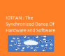 IoTFan : I love IOT : The internet of things